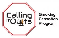 Smoking Cessation and Support